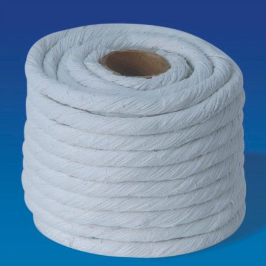 HY-F101 ASBESTOS TWISTED ROPE2