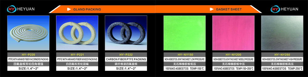 Precautions for fire protection of insulation materials such as asbestos  jointing  sheet