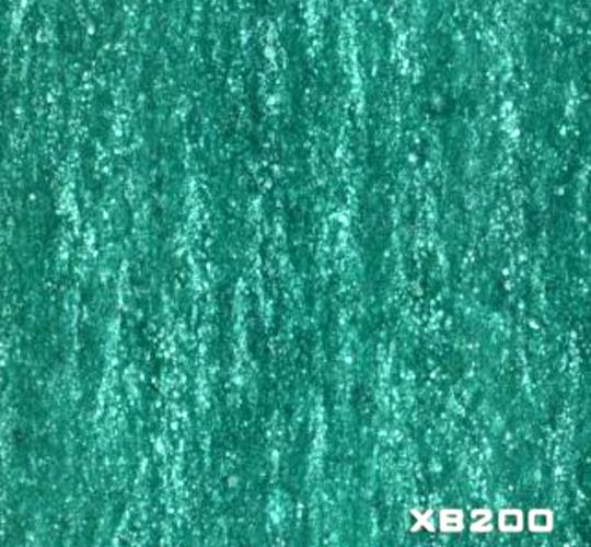 ASBESTOS JOINTING SHEET LOW PRESSURE HY-XB200